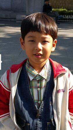Choi Hyun Joon000