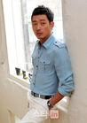 Ha Jung Woo14