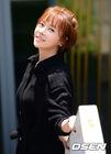 Hwang Jung Eum21