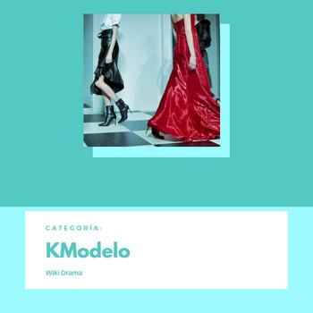 KModelo2018