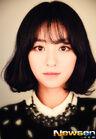 Kang Min Ah25