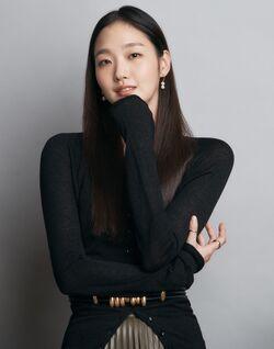 Kim Go Eun47