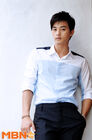 Kim Ji Hoon30