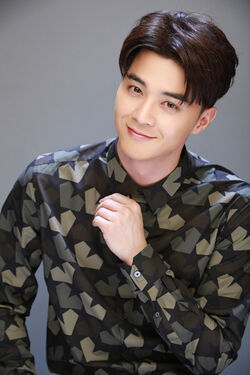 Kim Ji Hoon40