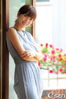 Kim So Yeon4