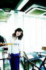 Lee Ha Na11