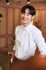 Lee Je Hoon32