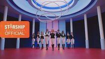 MV 우주소녀 (WJSN) - 이루리 (As You Wish)