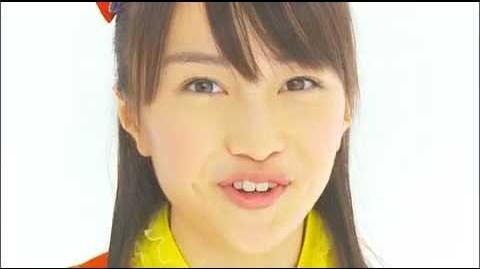 Momoiro Clover - Mirai E Susume (未来へススメ)