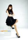 Nam Kyung Mi8
