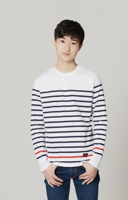 No Tae Yeop9