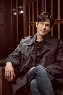 Park Hae Joon14