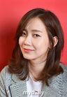 Shin Hyun Bin34