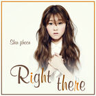Shin Ji Hoon - Right There