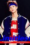 Moon Tae Il