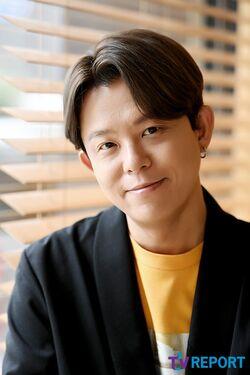 Tony Ahn18