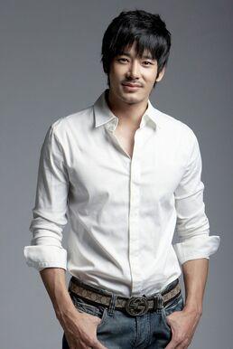 Yoo Min Hyuk3