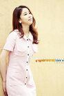 Yoo Ri Ah12