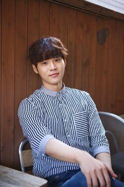 Yoon Ji On5