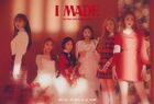 (G)I-DLE5