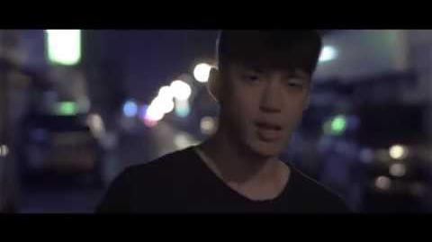 -MV- TREI(트레이) Self-Made MV -Low Love-