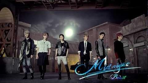 BEAST - Midnight-0