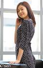 Baek Jin Hee14