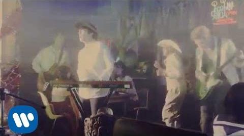 CNBLUE 「WHITE」 (MUSIC VIDEO)