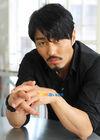 Cha Seung Won16