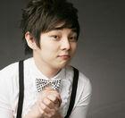 Choi Hyun Woo4