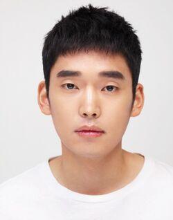 Choi Joon Young1