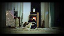 Crush (크러쉬) - '잘자 (Feat. Zion.T)' MV (Nighty Night (Feat. Zion