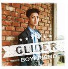 Glider-Kwangmin
