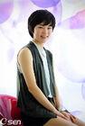Han Ye Ri3