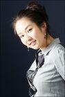 Han Yeo Woon2