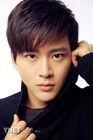 Huang Ming12