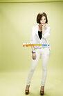 Im Jung Eun12