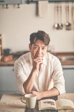 Jo Hyun Jae31