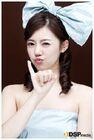 Jung Yoon Hye1