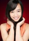 Kim Chae Bin4