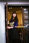 Kim Jung Hwa11