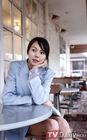 Kim Min Hee25
