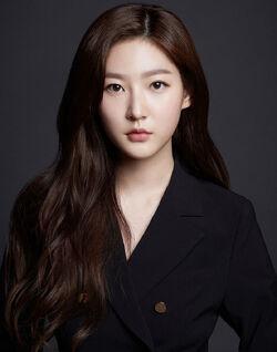 Kim Sae Ron38