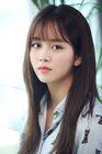 Kim So Hyun41