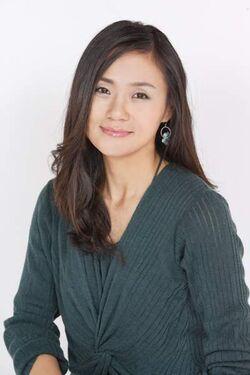 Kim Young Sun