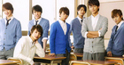 Kis-my-ft2 ki.su.ma-promo