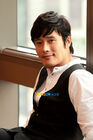 Lee Byung Hun7