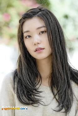 Lee Ho Jung12