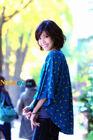 Lee Yoon Ji15