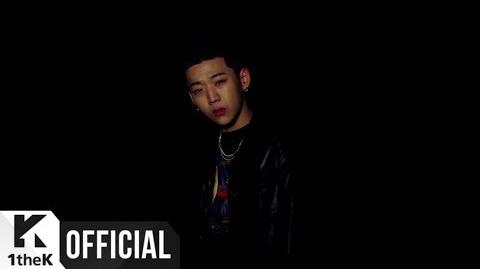 MV Young B(영비) REVENGE (Feat